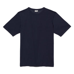 Dries Van Noten Men's Habba T-Shirt (Blue)