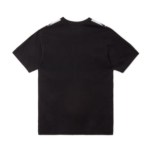 CDG SHIRT Mens T-Shirt Knit (1)