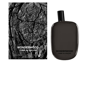 Wonderwood Eau de Parfum (natural spray)
