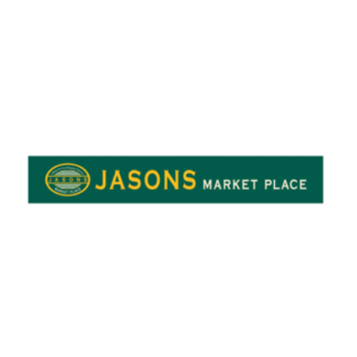 IRVINS JASONS MARKET PLACE