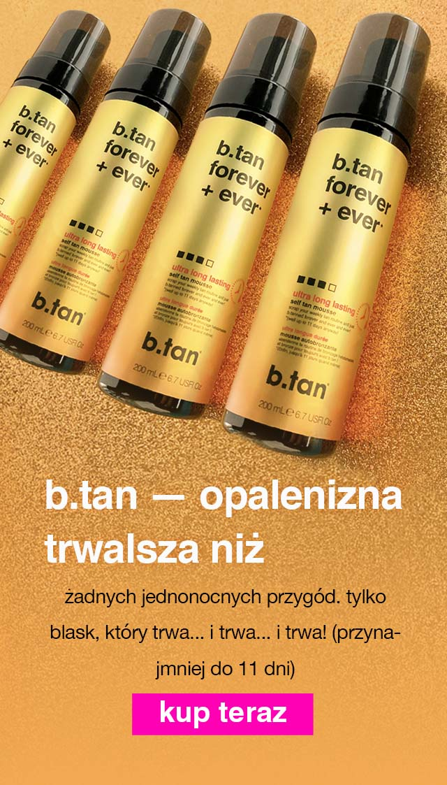 btan forever and ever