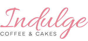 INDULGE COFFEE & CAKES