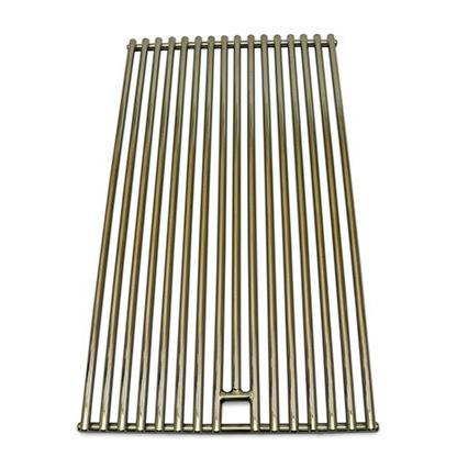 Lynx Professional Stainless Steel Cooking Grate For 42 & 54-Inch Gas Grills - 30019