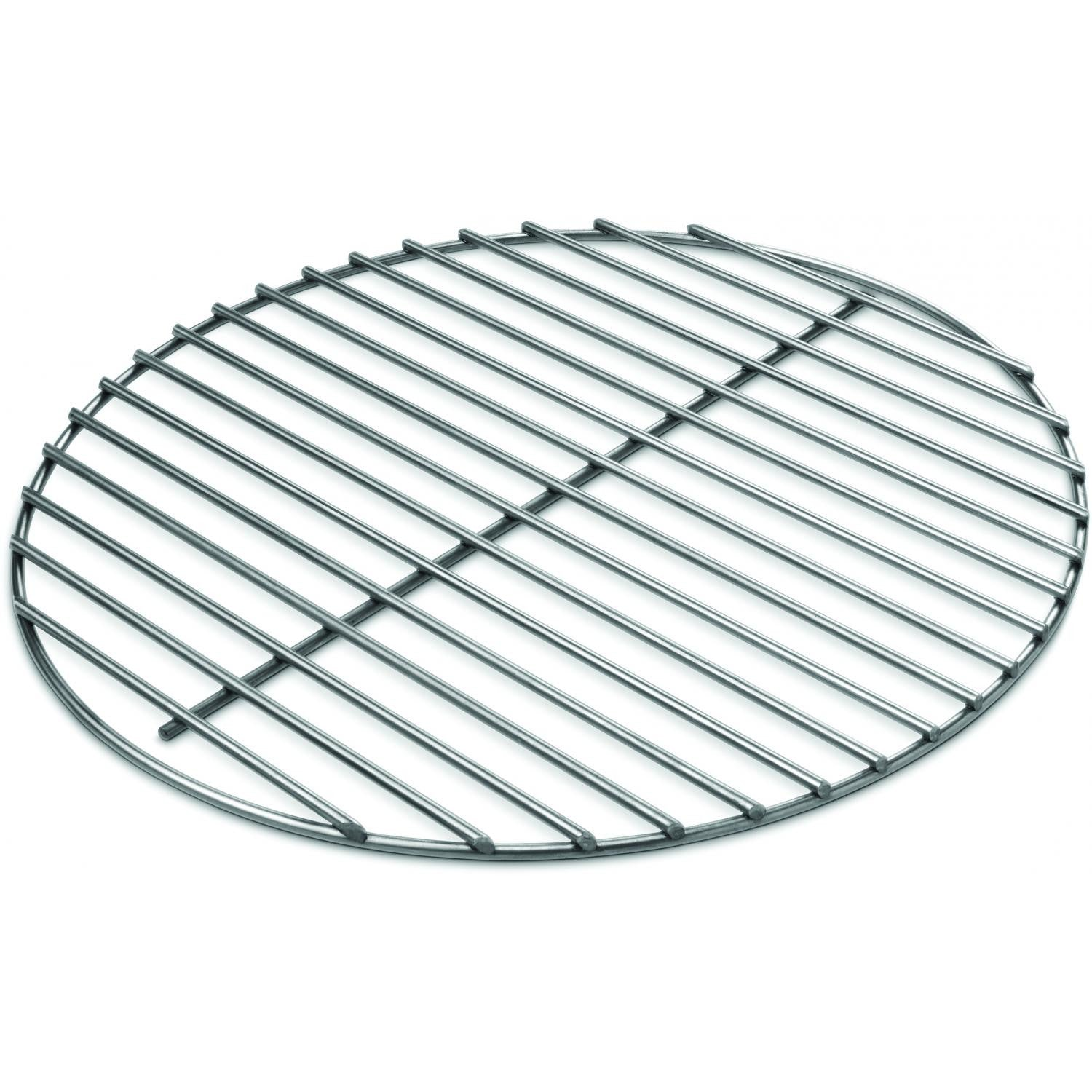 Weber 7440 Charcoal Cooking Grate For 18-Inch Kettle Grills