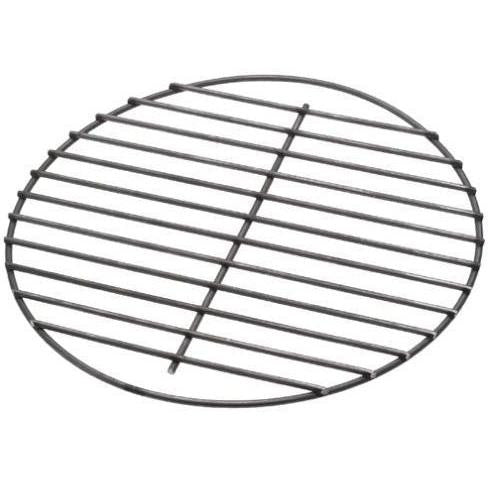 Weber 7431 Cooking Grate For 14-Inch Charcoal Grills