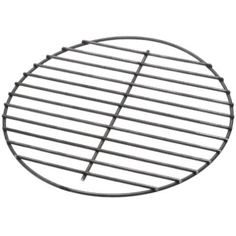Weber 7432 Cooking Grate For 18-Inch Charcoal Grills