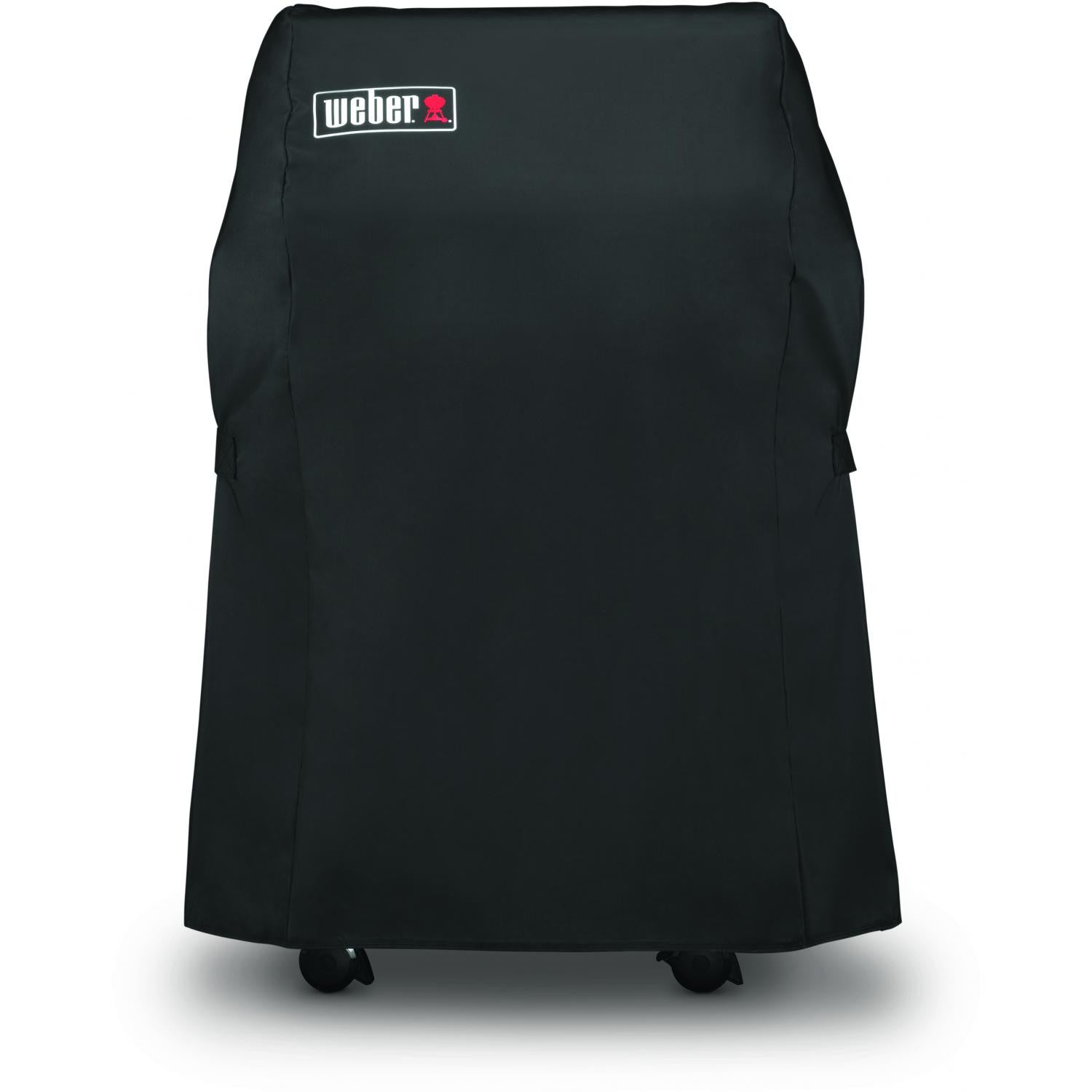 Weber 7105 Premium Grill Cover For Spirit 200 Series Gas Grills
