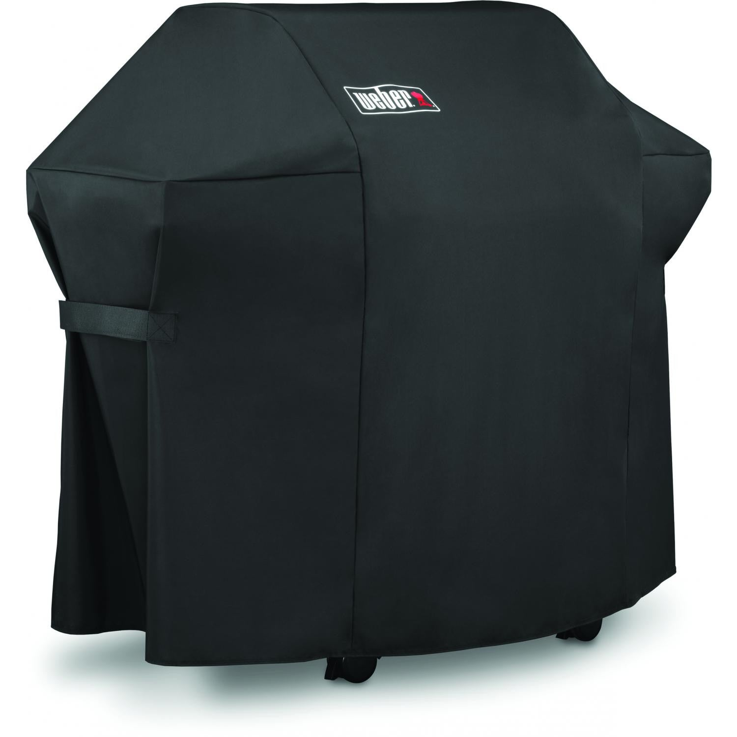 Weber 7106 Premium Grill Cover For Spirit 300 Series Gas Grills