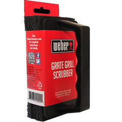 Weber Grill Care Cleaning And Maintenance Pack
