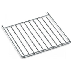 Weber 7617 Expansion Grill Rack