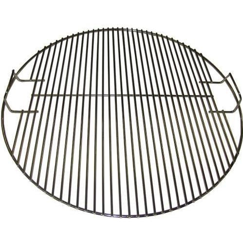 Weber 7435 Cooking Grate For 22-Inch Charcoal Grills
