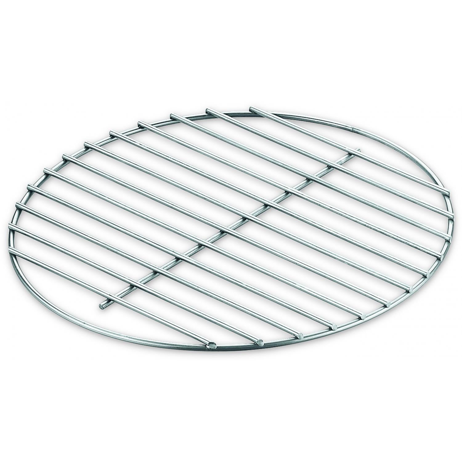 Weber 7439 Charcoal Cooking Grate For 14-Inch Kettle Grills