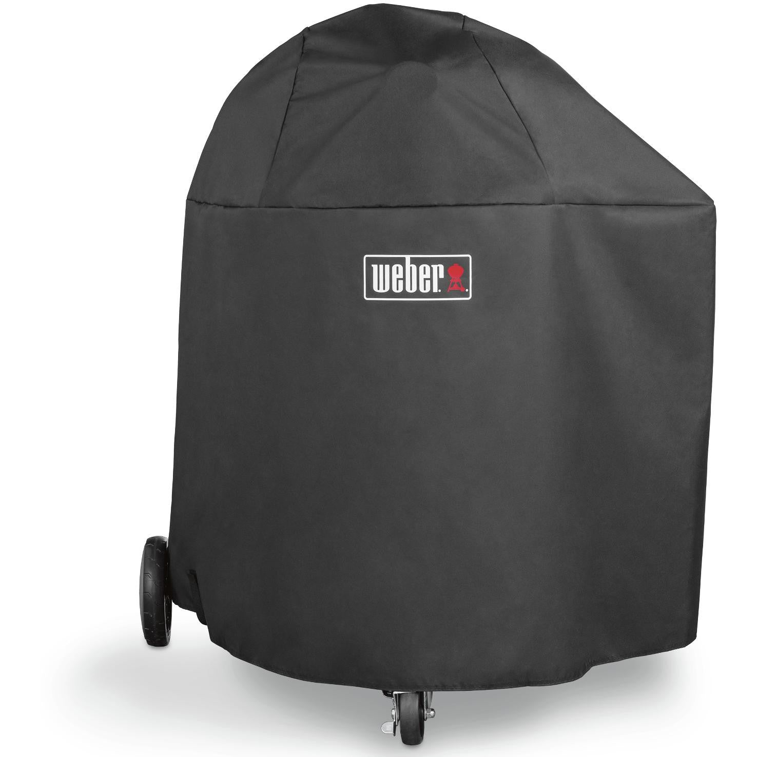 Weber 7173 Grill Cover For Summit Charcoal Grill