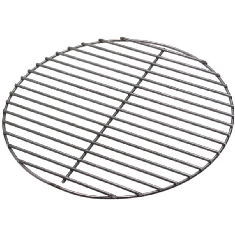 Weber 7441 Charcoal Cooking Grate For 22-Inch Kettle Grills