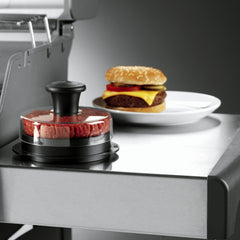 Weber 6483 Plastic Burger Press
