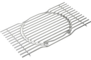 Weber 7585 series cooking grates