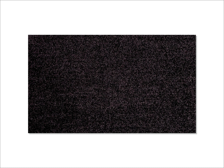bravo.black, 066-044110,outlet, 87x 57cm