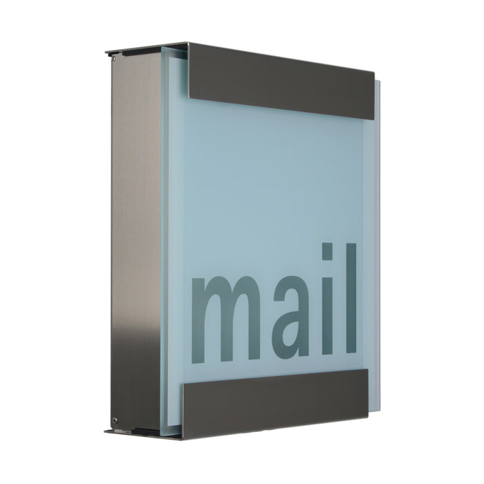 glasnost.glass.mail