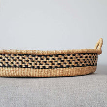 Load image into Gallery viewer, Baby Changing Basket - no. 05