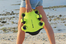 Load image into Gallery viewer, FIFISH V6 Underwater Robot - Marine Thinking