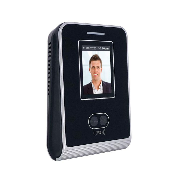 Geoface WIFI Face Recognition Terminal only (no software)
