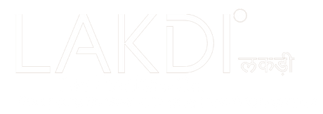 LAKDI-The Furniture Co