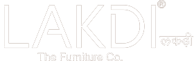 lakdi-furniture-store