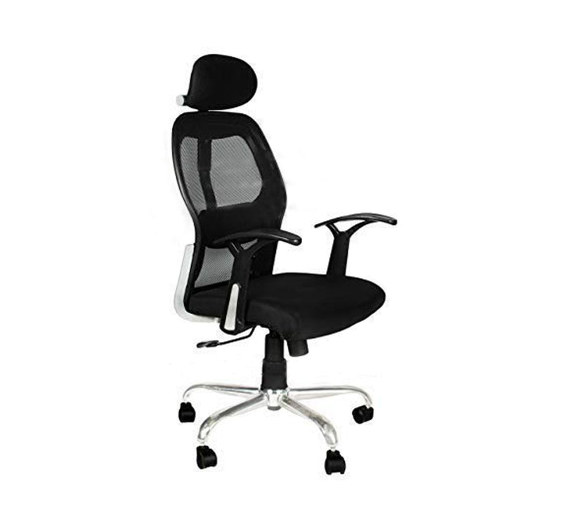 High Back Mesh Executive chair