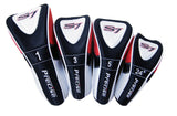 S7 18 PIECE LIMITED EDITION MENS CLUB SET - AVAILABLE IN REGULAR & TALL, BLUE & RED