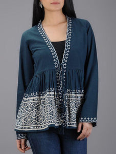 Buy Online this popular blue