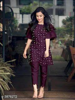 WINE COLOR Diwali Collection