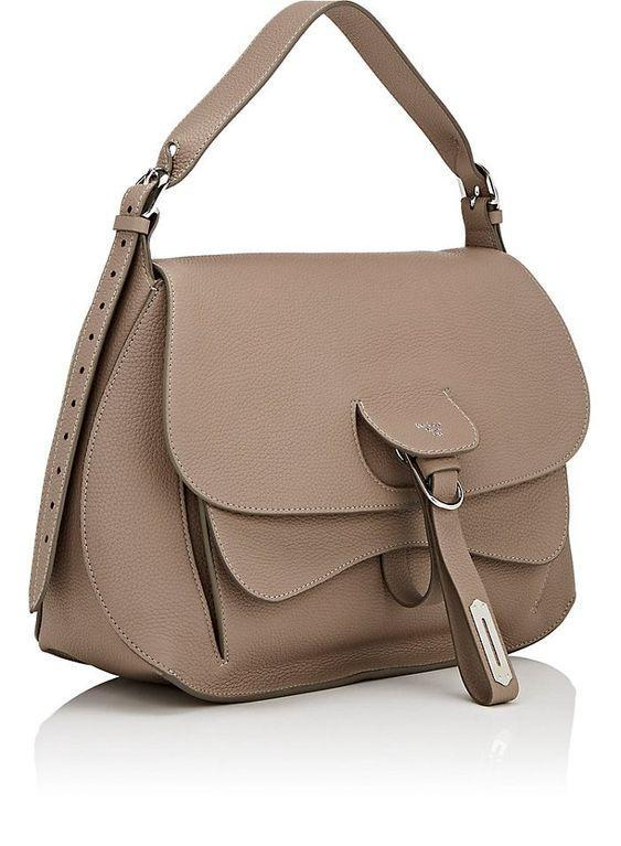 designer bag for women