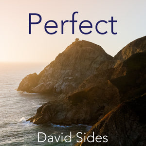 Perfect (Ed Sheeran)