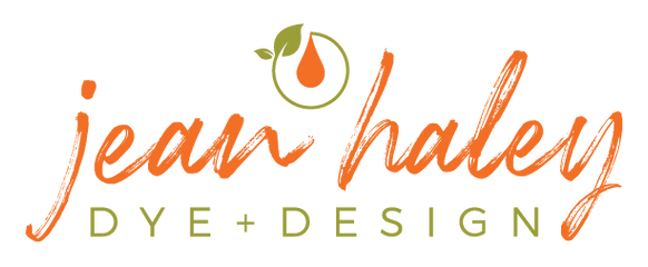 Jean Haley Dye + Design