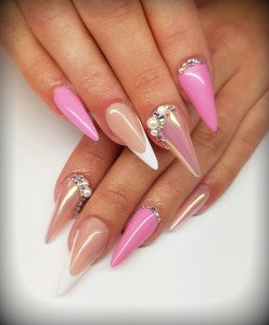 crystal-parade-french-manicure
