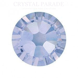 Swarovski Xirius SS20 (5mm) No Hot Fix Crystals - Pack of 100 Provence Lavender