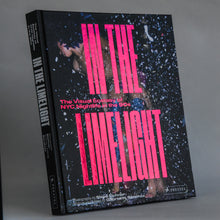 Load image into Gallery viewer, In The Limelight - Hardcover Photo Book About 90s NYC Club Culture