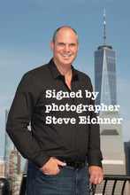 Load image into Gallery viewer, In The Limelight - Hardcover Photo Book About 90s NYC Club Culture - Signed By Steve Eichner