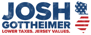 Shop | Josh Gottheimer for Congress