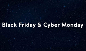 Black Friday And Cyber Monday Vaporizer Sale