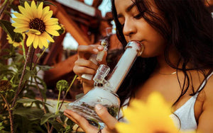 Top 10 Bongs 2020