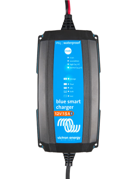 Battery Charger 240Volt