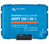 Victron MPPT SmartSolar 100/50 Solar regulator