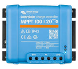 Victron MPPT Solar Regulator 100/20
