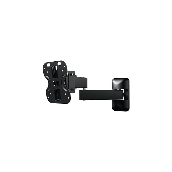 "TV mounting bracket to suit 13-24"" TV (LCDDA23) - Home of 12 Volt Online"
