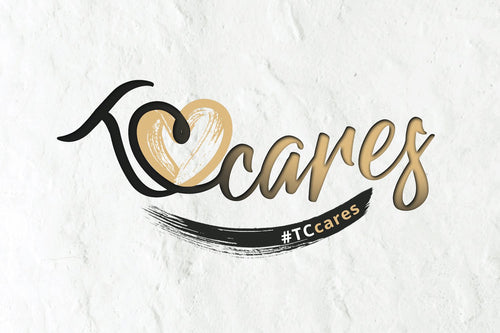#TCcares: A Moving Initiative in the Midst of COVID-19