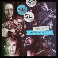 For You - Shortwave Mixtape Vol. 1
