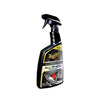 Meguiar's® Ultimate Wheel Cleaner