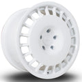 Rota D154, 17 x 8 inch, 5114 PCD, ET35, White, Set of Four