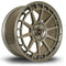 Rota Recce, 17 x 8 inch, 4x108 PCD, ET40, Steelgrey, Set of Four